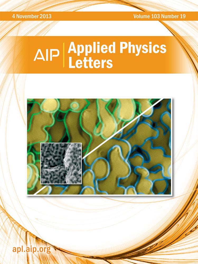 Publications 3d Afsn